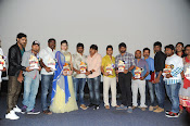 Adi Lekka Audio Platinum disk function-thumbnail-16