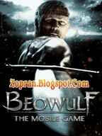 the legend of beowulf java games