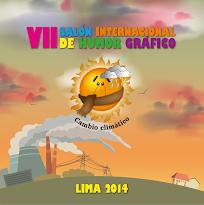 Lima 2014 (PDF katalog)