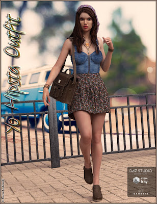 http://www.daz3d.com/yo-hipsta-outfit-and-accessories-for-genesis-3-female-s