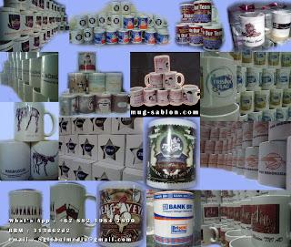 sablon mug murah