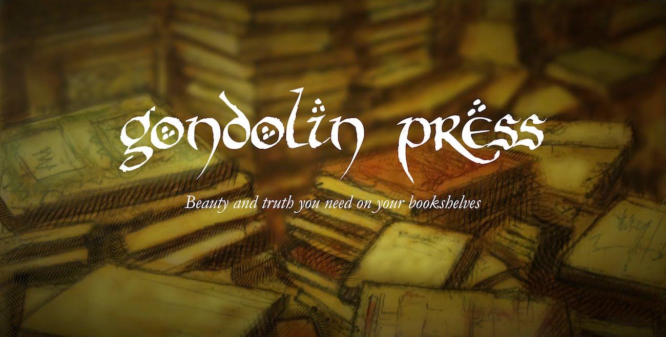 gondolinpress