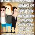 Get Ready To Ska Rocksteady! en Multiforo El Clandestino Domingo 21 de Septiembre 2014