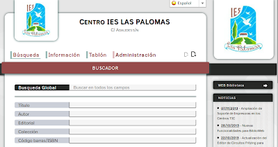 http://www.juntadeandalucia.es/averroes/centros-tic/11700913/biblioweb/mod/Busqueda/