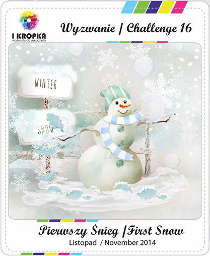 http://pracownia-i-kropka.blogspot.com/2014/11/wyzwaniechallenge-16.html