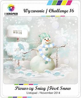 http://pracownia-i-kropka.blogspot.ie/2014/11/wyzwaniechallenge-16.html