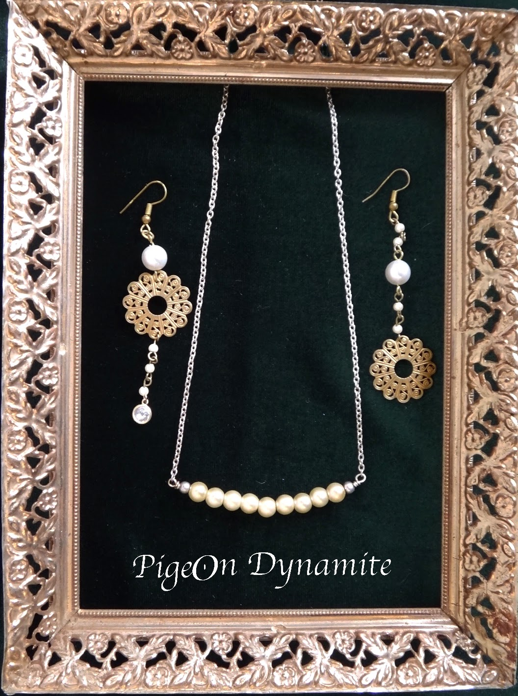 https://www.etsy.com/listing/153267741/minimalist-pearl-necklace-with-indian?ref=shop_home_active_2
