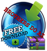 https://cld.pt/dl/download/05261f0d-531c-4301-b785-be3c073ad7ef/AZSAT%20S1010_151015_BrothersdoAZ.rar