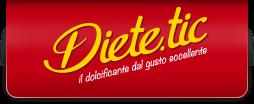 Diete.tic