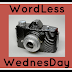 WordLess WednesDay #14