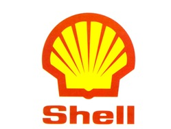 TOP 3 : Pilipinas Shell Petroleum Corporation