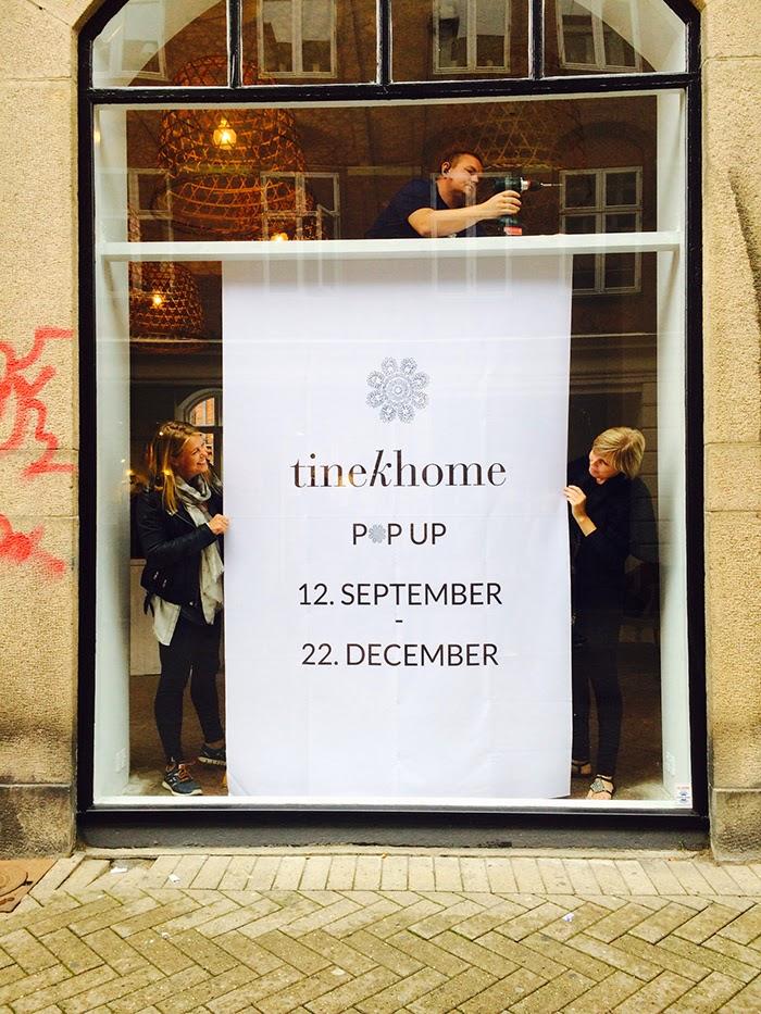 tine k home tine k home pop up shop. Black Bedroom Furniture Sets. Home Design Ideas