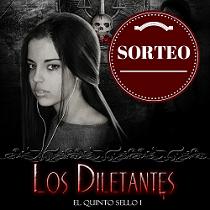 http://www.eluniversodeloslibros.com/2015/05/sorteo-los-diletantes.html