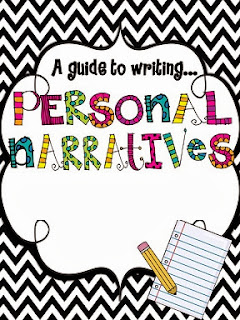 a personal narrative about jake In a narrative essay, the writer tells a story about his/her personal experience however, treating a narrative essay like an interesting bedtime story would be a with a narrative essay, the writer not only entertains the reader but also teaches him, illustrating his point of view with a real-life example.
