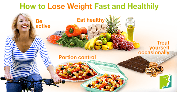 how to lose weight naturally at home fast in hindi