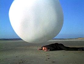 bolla-gigante