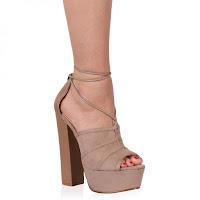 http://www.publicdesire.co.uk/new-in/justine-heels-in-beige-faux-suede.html