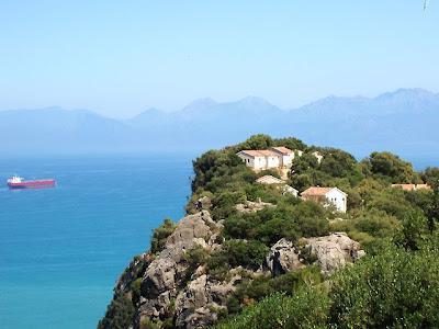 مدينة بجاية السياحية من افضل مناطق سياحية في الجزائر 14.jpg