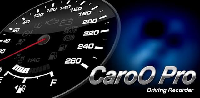 CaroO Pro (Dashcam & OBD) v3.1.0.05 Apk Miki