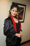 actress Anukruthi glam pics-thumbnail-14