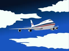 Consejos para volar más barato