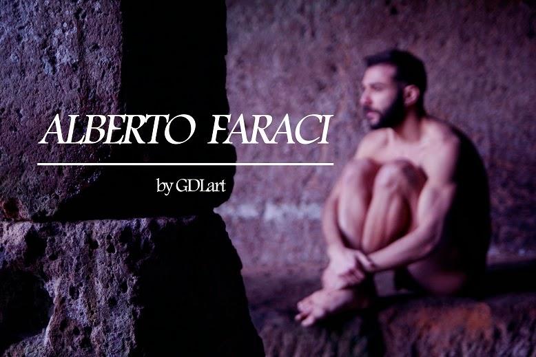Alberto+Faraci+Rai+Uno