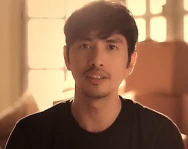 Rico Blanco – 'Lipat Bahay' Music Video