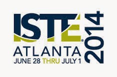 ISTE 2014: Be there!