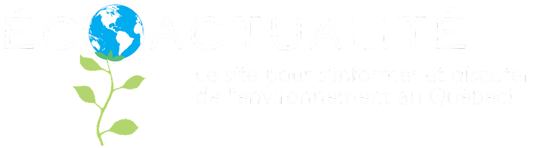 Écoactualité