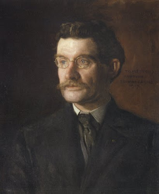 Portrait_of_Thomas_Eagan.jpg