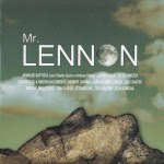 Mr Lennon (2013) download