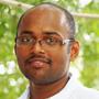 Blogger-Prem-Mohan