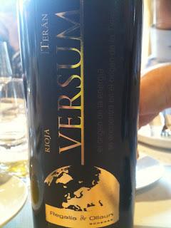 versum-cosecha-2008-rioja-tinto