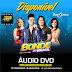 DOWNLOAD CD BONDE DO BRASIL AO VIVO EM FORTALEZA DVD ESTAÇÃO DO AMOR