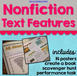 book report nonfiction high school