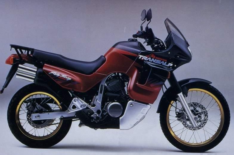 Yamaha Tq Manual