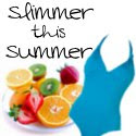 Weight Loss Summer Challenge