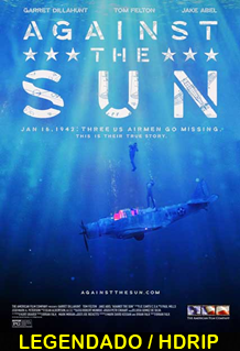 Assistir Against the Sun Online