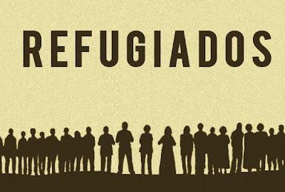 refugiados-sexta-bbc-estreno-critica