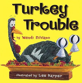 #turkeytalk
