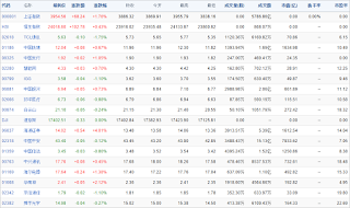 中国株コバンザメ投資ウォッチ銘柄watch20150813