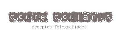 Coure                  coulants