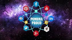 Pomona Proud