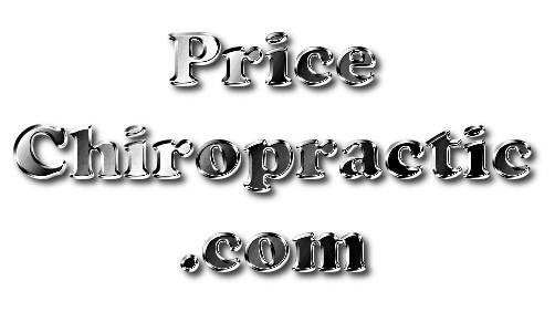 Scottsdale Chiropractors 1