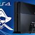 Por preços a partir de R$ 300, pirataria chega ao PlayStation 4 no Brasil
