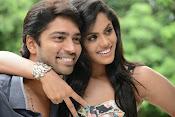 Allari Naresh Karthika Nair movie-thumbnail-13