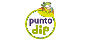 http://www.puntodip.es/