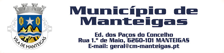 Município de Manteigas