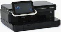 HP PhotoSmart C510 Driver Printer Download, free download and instructions for installing the HP Photosmart eStation C510a All-in-One Printer Driver for Windows XP, Windows Vista, Windows Vista 64-bit,
