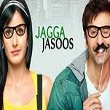 Jagga Jasoos Movie Trailer, Star-Cast, Release Date, 1st Look, Poster, Videos